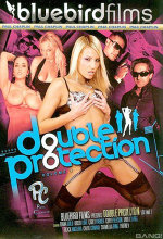 double protection vol 1