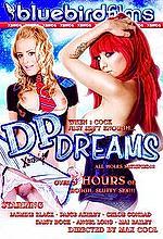 dp dreams