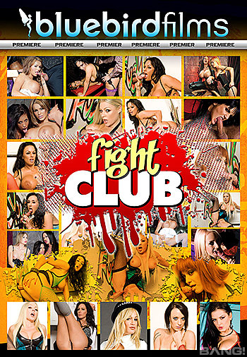 Fightclub.XXX.720p.WEBRip.MP4-VSEX