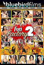 fun factory vol 2