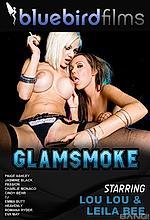 glamsmoke vol 1