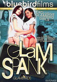 glamspank