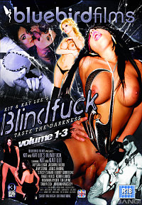 kit and kat lee's blindfuck vol 1