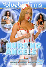 nursing angels