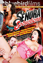 senora seductions