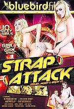 strap attack uk
