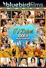tv babes xxx 09 myla charles