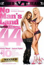 no man's land 44