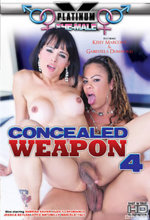 concealed weapon 4