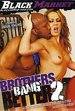 brothers bang better 2