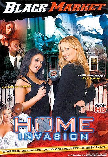 Ann porn movies julia Julia Ann's