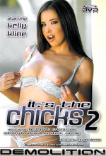 it's the chicks #2