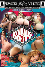 dynamic booty 2