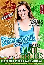 squirtamania 38