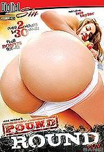 pound the round 1