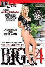 she likes it big 4