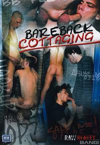 bare back cottaging