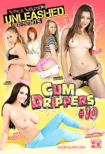 cum drippers 10