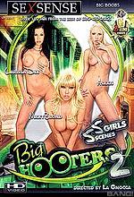 big hooters 2