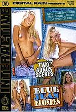 blue jean blondes #5