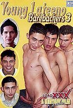 young lateeno barebackers 3