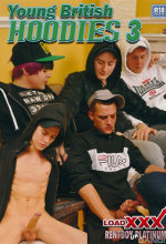 young british hoodies 3