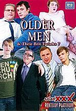 older men and their brit twinks 7