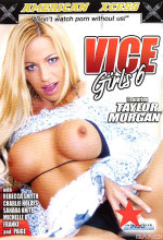 uk vice girls 6