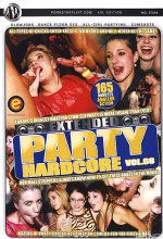party hardcore 68