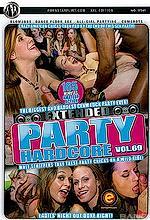 party hardcore 69