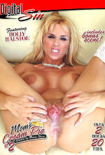 moms cream pie 2