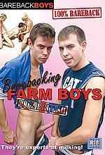 farmboys