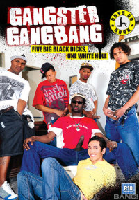gangster gang bang