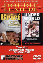 brief tales underworld
