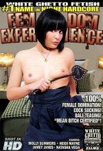 fem dom experience