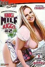 big milf juggs 2