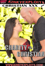 charity vs christian