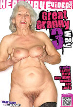 great granny 3 way