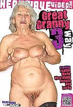 great granny 3 way