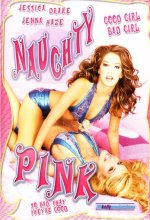 naughty pink