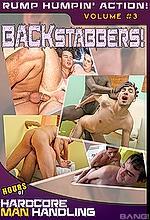 backstabbers v3
