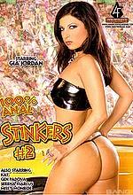 stinkers #2