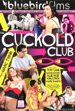the cuckold club 1