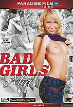 bad girls mia