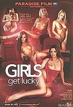girls get lucky