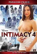 intimacy 4