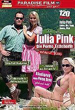 julia pink die porno erziaherin ohne maniax abspann