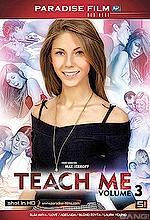 teach me 3