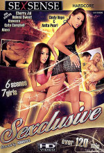 sexclusive 1