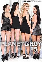 planet orgy 5